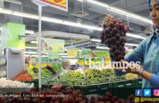 7 Makanan Pembunuh Sel Kanker Secara Alami - JPNN.com