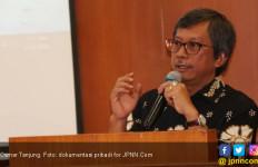 Osmar Tanjung: Kebudayaan Ampuh untuk Cegah Radikalisme - JPNN.com