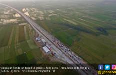 Genjot Jumlah Pengguna Jalan Tol, Sosialisasi Tarif Harus Lebih Gencar - JPNN.com