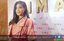 Kikan Namara Tak Bisa Lepas dari Bayang-bayang Band Cokelat - JPNN.com