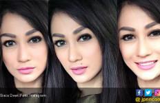 Hanura Dituntut Pecat Sisca Dewi - JPNN.com