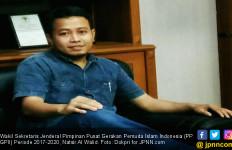 Prestasi Polri Minus Dalam Mengungkap Kasus Novel Baswedan - JPNN.com