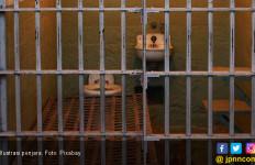 Rasain! Gembong Narkoba Dijatuhi Hukuman Berat karena Bunuh Wartawan - JPNN.com