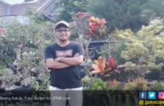 Menagih Komitmen HAM Presiden Jokowi - JPNN.com