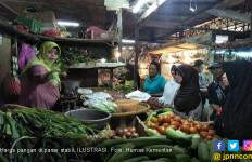 Harga Sembako di Pasar Masih Terkendali - JPNN.com
