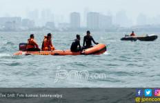 Speedboat Puskel Siantan Dihantam Ombak, 5 Tewas, 6 Selamat - JPNN.com