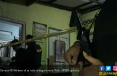 Polri kok Belum Mau Ungkap Nasib 350 Terduga Teroris? - JPNN.com