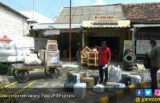E-commerce Diprediksi Dongkrak Pengiriman Barang Hingga 15 Persen - JPNN.com