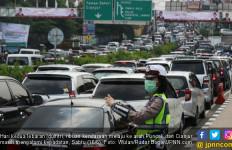 Akses Menuju Lokasi Wisata Macet Parah - JPNN.com