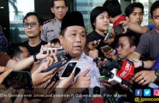 Soal Pj Gubernur Jabar, Jokowi Disindir Suka Labrak UU - JPNN.com