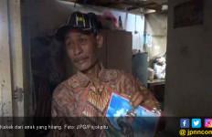 Bocah 8 Tahun Hilang Saat Takbiran - JPNN.com