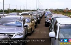 Sewa Empat Mobil, Ternyata untuk Digadaikan - JPNN.com