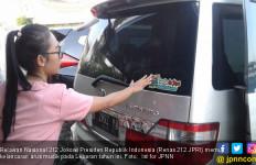 Sebut Mudik Neraka, Habiburokhman Disindir Relawan Jokowi - JPNN.com
