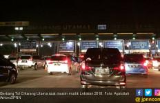 Ratusan Ribu Kendaraan Masuk Jakarta, Siap-Siap - JPNN.com