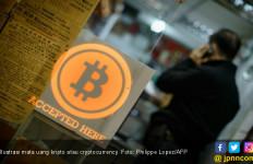 Kembangkan Bisnis di Indonesia, Tokocrypto Dapat Suntikan Dana dari Binance - JPNN.com