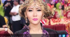 Inul Daratista Sebut Netizen di TikTok Lebih Mulia Dibanding Instagram