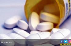 Peredaran Obat Palsu Secara Online Masih Marak Terjadi - JPNN.com