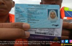 Polri Masih Selidiki Penyebab Tenggelamnya KM Sinar Bangun - JPNN.com