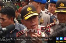Masinton: Hak Angket Pj Gubernur Jabar Sengaja Digoreng - JPNN.com
