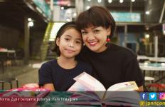 Kenalkan Anak ke Orang-Orang Hebat di Asian Para Games - JPNN.com
