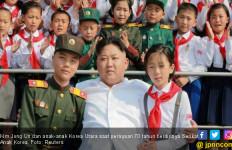 Inikah Pertanda Kuat soal Kim Jong-un Sudah Tak Bisa Apa-apa? - JPNN.com