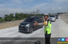Ditjen Darat Matangkan Persiapan Angkutan Jelang Nataru - JPNN.com