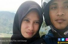 Kakak Adik Bersama Tunangan Hendak Piknik ke Samosir - JPNN.com