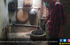 Berita Duka: Galang Ditemukan Sudah tak Bernyawa - JPNN.com