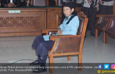 Otak Bom Thamrin Belum Dieksekusi karena Masih Menunggu Ini - JPNN.com