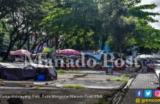 8 Objek Wisata Manado yang Cantik Banget (2) - JPNN.com