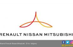 Nissan Bantah Bakal Jual Sahamnya di Mitsubishi - JPNN.com