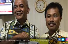 Dugaan Kecurangan Warnai Pilwako Cirebon, Ini Indikasinya - JPNN.com