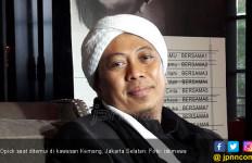 Rumah Kebakaran, Opick: Alhamdulillah Aman kok - JPNN.com