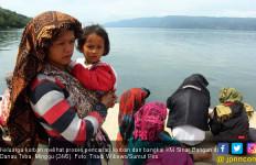 Korban KM Sinar Bangun Ditawari Bantuan Hukum Gratis - JPNN.com