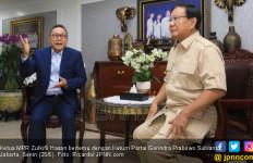 Ketua MPR Ingatkan TNI dan Polri Harus Netral di Pilkada - JPNN.com
