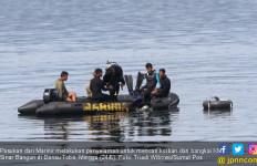 Posisi Jenazah Korban Berada di Bawah KM Sinar Bangun - JPNN.com