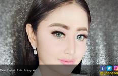 Dewi Perssik Sebut Konten Tik Tok Berbahaya - JPNN.com