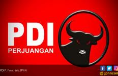 PDIP Banyumas: Tidak Ada Masalah dengan Banser dan Kiai - JPNN.com