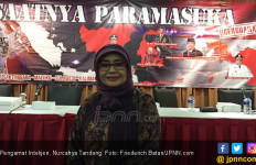 Pak SBY Punya Naluri Intelijen, Pasti Tahu Ada Gerakan - JPNN.com