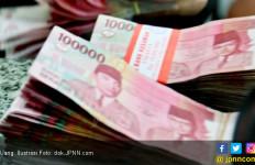 Tim Saber Pungli Gelar OTT, Tujuh Orang di BPN Siak Dibekuk - JPNN.com