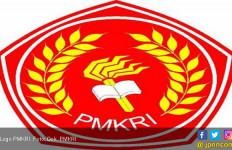 PMKRI Serukan Setop Kekerasan, Bangun Papua Dengan Hati - JPNN.com