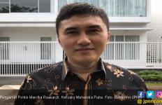 Momen Emas Hanifan dan Social Media Trap - JPNN.com