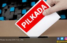 Tak Masuk DPT, Bawa E-KTP untuk Coblos di Pilkada Jatim - JPNN.com
