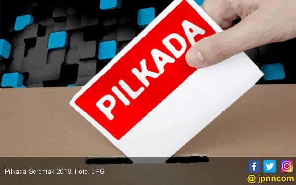 Mantan Wakil Ketua Komnas HAM Ini Dinilai Layak Maju Pilgub Sulteng - JPNN.com