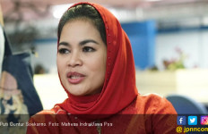 Pilgub Jatim: PDIP Prediksi Selisih Tipis - JPNN.com