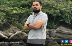 Irwansyah Dilaporkan ke polisi, Teuku Wisnu Berkomentar Begini - JPNN.com
