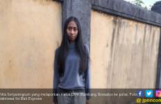 Laporkan Vita ke Polda Bali, Bamsoet Juga Pakai UU ITE - JPNN.com