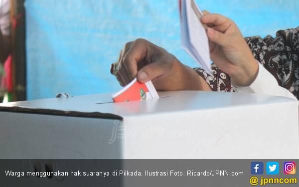 Gerindra Siap Bangun Koalisi - JPNN.com