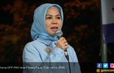 Unggul di Pilkada 10 Provinsi, PAN Semakin Pede Sambut 2019 - JPNN.com
