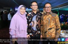 BPJS Diminta Berpartisipasi Tingkatkan Skill Pekerja - JPNN.com